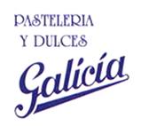 Pastelería Galicia