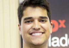 Javier Díez Tomillo
