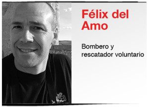 Félix del Amo