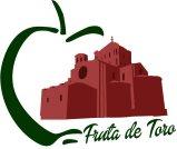 Fruta de Toro