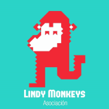 lindy monkeys