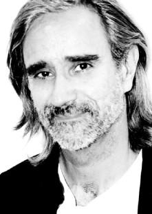 Javier de Castro