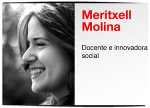 Meritxell Molina