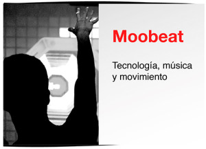 Moobeat