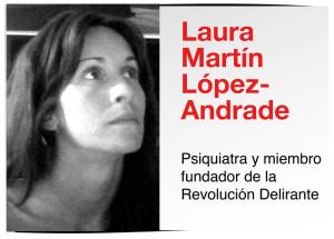 Laura Martín López-Andrade