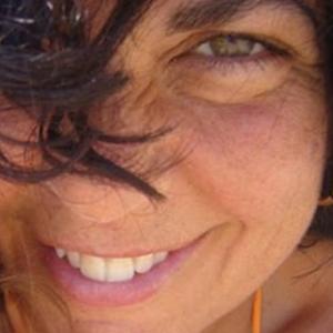 Lidia Cámara