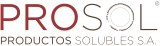 Prosol, Productos Solubles SA