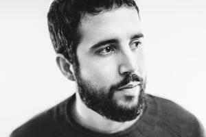 Lucas Sánchez