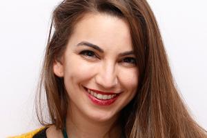 Angela Ibáñez Castaño