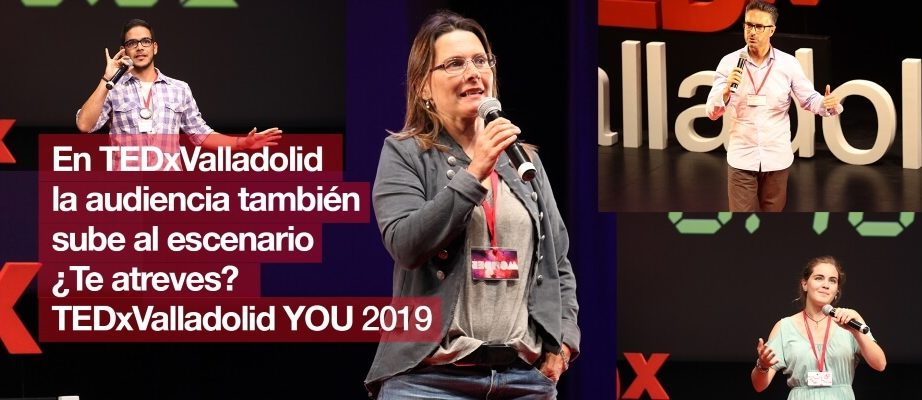 you-2019