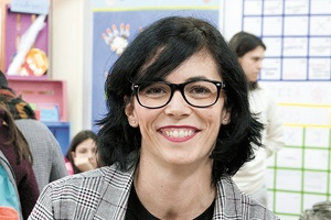 Ana Hernández Revuelta