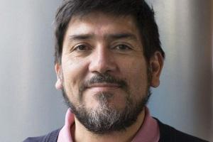 Armando Azúa-Bustos
